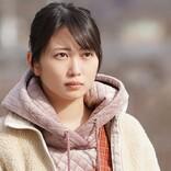 茜(志田未来)の悲しい生い立ちとは…『美食探偵 明智五郎』特別編