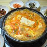 【韓国】知っとくと、よりうまい!「韓国料理の美味しい作法」3【鍋物編】