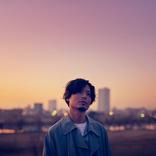 中田裕二 NHK-FM『サウンドクリエイターズ・ファイル』に4週連続自宅収録で出演
