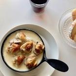 【料理で旅行気分】世界の味を再現する簡単レシピまとめ