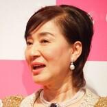 松居一代の息子、木村花さんの悲報に 母への誹謗中傷は「徹底的に訴える」と決意