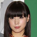 仲里依紗、「美食探偵」での夫を手にかける妻役で思い出された「あのドラマ」