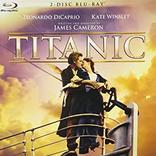名作映画「タイタニック」を紐解く。これぞラブストーリーの真髄!