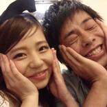 バンビーノ藤田がクラファンで「オンライン」結婚式開催! 芸人の余興で「幸せのお裾分け」