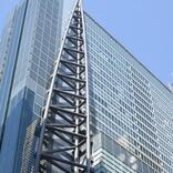 中京テレビ制作特番が関東で世帯15.6% リモート大喜利『笑点』15.8%