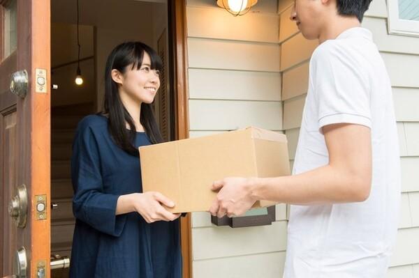 新型コロナウイルスの影響で、激増した宅配利用。なにげなく利用している宅配や郵送において、利用者と宅配業者双方が気持ちよく円滑に進めるために、気にかけておきたいことをまとめました。