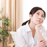 いつか夫を棄てる日のために、今は離婚しない…45歳二児の母の選択