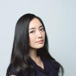 仲間由紀恵を唐沢寿明が全力で守る! 日本版『24』で女性総理候補に初挑戦