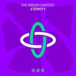 【ビルボード】TOMORROW X TOGETHER『The Dream Chapter:ETERNITY』がアルバム・セールス首位 藤井 風/Girls2が続く