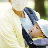 2歳未満の子供にマスク着用は「危ない」 その理由が怖すぎた