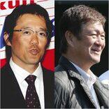 「ドラフト指名ナシで奮起した」古田敦也が片岡篤史に明かした「原点」!