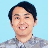 """アンガ田中、山里・蒼井優夫妻の""""結婚前日のある出来事""""に「びっくりして…」"""