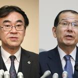 黒川氏のマージャン賭博、スジ論ならば監督責任で内閣総辞職だ/倉山満