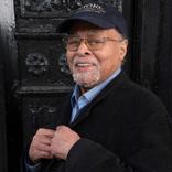 伝説のジャズドラマー ジミー・コブ氏が死去 91歳