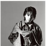 YOSHI、Panasonic「完全ワイヤレスイヤホン」CM楽曲『VOICE』のYoutube限定ソロバージョンのMVが公開!