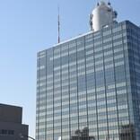 NHK情報番組、MCスタジオ出演順次再開 ドラマは運用ルールを整備