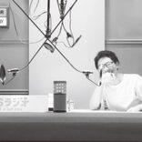 アルコ&ピース「我々のラジオってKing Gnuの曲みたいなもの」!?