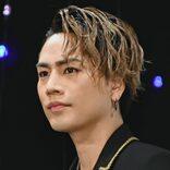 三代目JSB登坂広臣、ライブ自粛中の心境を明かしファン反響「前向きな言葉」「泣いた」