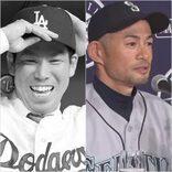 対戦は夢の時間だった!前田健太、あこがれのイチローを好きすぎた過去を告白