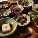 【新潟の美味】樹齢1500年のけやきに抱かれる屋敷で味わう田舎のご馳走 たったひとつを叶える旅<106>