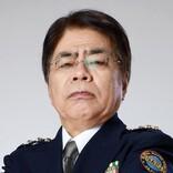 『ウルトラマンZ』小倉久寛が地球防衛軍日本支部の長官役に、対怪獣ロボット部隊を創設