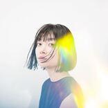 三浦透子 自由に演じるために、毎日を「ちゃんと生きたい」ーーパーソナルに迫るオフィシャルインタビュー(Vol.1)を公開