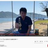 「許さねーぞ小池百合子!」と堀江貴文さん 動画「東京都のロードマップは小池百合子の選挙対策か?」に反響