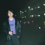 米津玄師や宇多田ヒカルのMVなど手がける映像作家・山田健人、川谷絵音をゲストにラジオ特番
