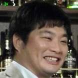 松尾諭は『シン・ゴジラ』の泉修一役!  朝ドラ『エール』では一人二役とのウワサも