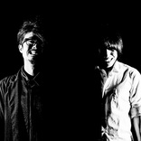 BLUES DRIVER(メガテラ・ゼロ&ろまん西野)、1stアルバム『BLUES DRIVER』を全曲解説 オフィシャルインタビューを公開