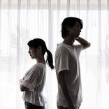 高い確率で離婚に至るのに放置されがちな「夫婦の問題」とは