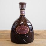 ゴディバの「チョコレートリキュール」でQOLが爆上がり! アイスにかけても最高なんだ