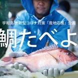 【えひめ 最新レポ】 鯛の産地を応援!「#鯛たべよう」SNSキャンペーン