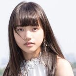 来春朝ドラ『おかえりモネ』ヒロインは清原果耶、安達奈緒子氏による希望の物語