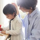 子どもとおうち時間を楽しめる!「minne」で人気のハンドメイドグッズ6選