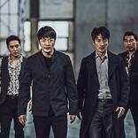 韓国で大ヒットしたクォン・サンウ主演映画の日本公開が決定、場面写真が一挙解禁