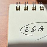 新たなビジネスパーソンの心得「ESG」とは何か?徹底解説|ニューノーマル時代の働き方
