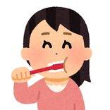 コロナ禍で約5割が歯科医院への通院を控える傾向に 今こそ見直したいセルフケアのポイントを歯科医師が解説