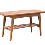 木製家具の老舗カリモクの家具がミニチュアになって発売!