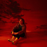 ルイス・キャパルディ、全英アルバムチャートで通算10週1位の快挙を達成