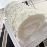 雪よりも白いkiri「チーズクリームロールケーキ」の恐ろしい本性について