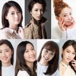 柚希礼音の呼びかけで、明日海りお、愛希れいから元宝塚歌劇団トップスター19名が集結!