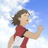 『日本沈没2020』7月9日配信開始決定! 本予告やキャラ設定も到着