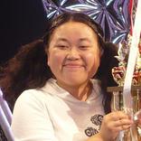 ニッチェ・江上敬子が第1子妊娠「結婚して5年。喜びと責任感で胸がいっぱい」