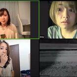 完全リモートの生演劇、カミングフレーバー(SKE48)は一週間で女優になれるのか?