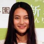 久保田紗友はインスタでもかわいい! ドラマで見せた白濱亜嵐とのベッドシーンが話題に