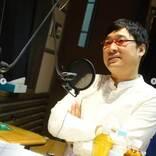 『テラハ』山里亮太が木村花さんに懺悔 「俺が言う権利があるのか…」