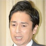 「テラスハウス」打ち切りで、徳井義実のテレビ復帰が一歩前進か