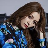 E-girls 楓、具志堅用高とTikTokにてE-girls代表曲「Follow Me」のコラボ動画が話題