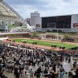競馬の祭典・日本ダービーを徹底予想! コントレイル&サリオスの「2強」に迫れる穴馬は…ずばりコイツしかいない!!